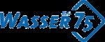 BSG Wasser 75 Logo